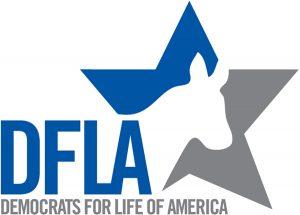 dfla-logo